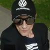 Дима, 39, г.Барановичи