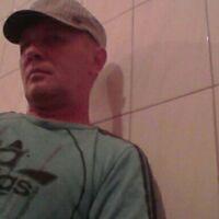 Толик, 49 лет, Козерог, Киев