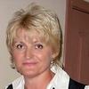 Alyona, 54, Horki