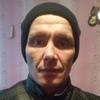 Сергей Зубов, 31, г.Вологда