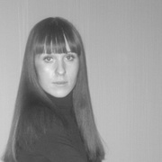 Оксана, 33 года, Скорпион