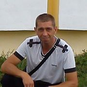 Андрей, 43, г.Брянск
