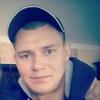 Саша, 27, г.Винница