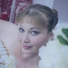 Наталья, 34, г.Нижневартовск