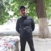 Тимур, 36, г.Феодосия