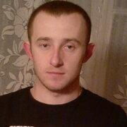 Иван, 30, г.Лихославль