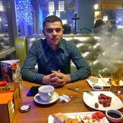 Рифат Тагиров, 27, г.Нурлат