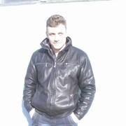 СтАнИсЛаВ ПоПоВ 42 года (Овен) хочет познакомиться в Терновке