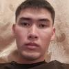 nursultan, 26, Aktobe