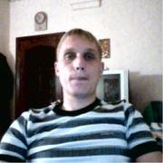 Дима, 34, г.Изюм