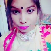 Signorina, 23, г.Дакка