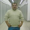 Алексей *******, 43, г.Пучеж