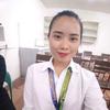 Kiarah, 24, г.Манила