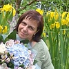 Анна, 38, г.Боголюбово