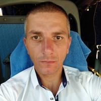 Иван, 33 года, Стрелец, Краснодар