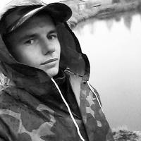 Костянтин, 21 рік, Лев, Львів
