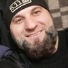 Arsen, 39, Kizlyar