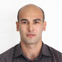 БАХ, 33 года, Рак, Москва