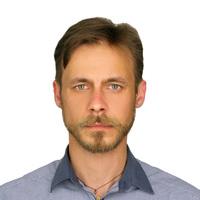 Олег, 38 років, Риби, Львів