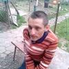 юрій, 32, Ужгород