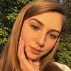 Darina, 17, Severodonetsk