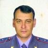 Sergey Romanenko, 47, Klin