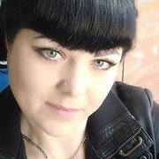 Елена, 35, г.Каменск-Шахтинский