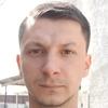 Ruslan, 34, г.Кропивницкий