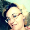 Natali, 30, Belaya Kalitva