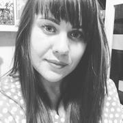Марина 28 лет (Дева) Волгоград