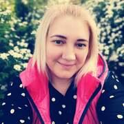 Юлия, 32, г.Николаев