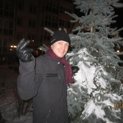 Игорь 37 Киев