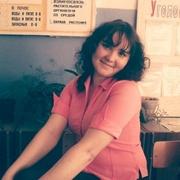 юлия, 28 лет, Водолей