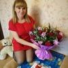 Валентина, 34, г.Солнцево