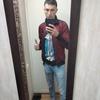 Фаррух, 25, г.Самара