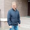 Андрей, 49, г.Тосно