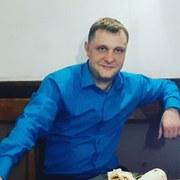 Денис, 33, г.Славгород