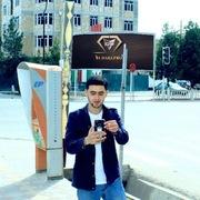 Rudaki, 22, г.Душанбе