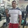Камол, 39, г.Самарканд