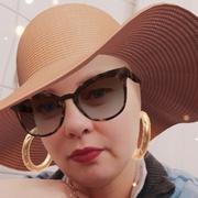 Ольга, 38, г.Ижевск