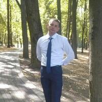 Денис, 32 года, Овен, Минск