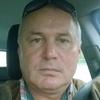 Ник, 49, г.Набережные Челны