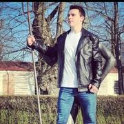 Дмитрий 22 Балашиха