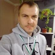 Алексей 43 Луганск