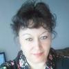 Марина, 52, г.Спасск-Дальний