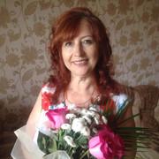 Татьяна, 61, г.Промышленная