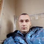 Сергей 30 лет (Дева) Киев