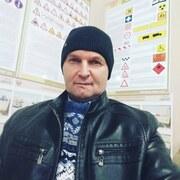 эдуард 54 Амвросиевка