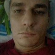 Вася, 32, г.Надым