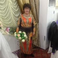 Рита, 58 лет, Телец, Бишкек